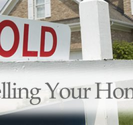 Selling Your Home? Here are Some Top Tips