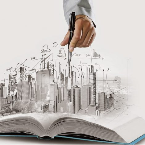 Real-estate-education.jpg